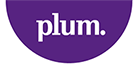 1472096410782.Plum-logo-new
