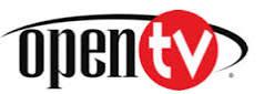 OpenTV