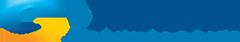 eHealth-Logo-Horizontal-S