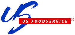 us_food