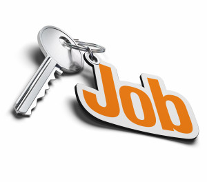Law Job Search Recent Grad